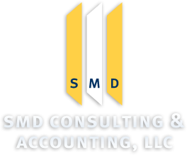 SMD Consulting & Accounting, LLC
