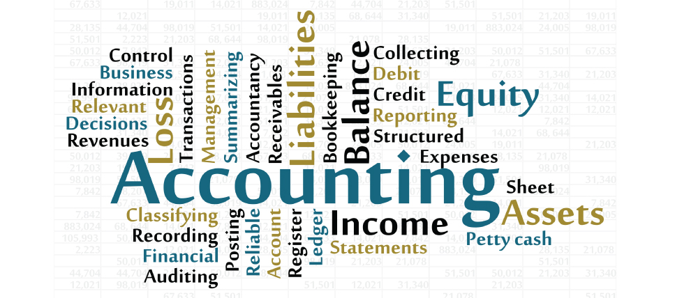 Jaggi Accounting Services